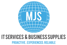 MJS IT Services Ltd