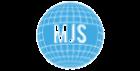MJS IT Services Ltd